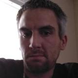 Jeepnfun from Louisville | Man | 34 years old | Aquarius