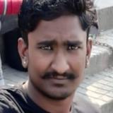 Vijander from Makrana | Man | 26 years old | Libra