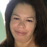 Mclovein from San Pablo | Woman | 49 years old | Aries