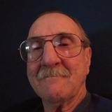 Dvburton from New Bloomfield | Man | 72 years old | Capricorn