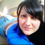 Scg from Surfside Beach | Woman | 42 years old | Capricorn