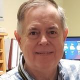 Joe from Kissimmee | Man | 71 years old | Virgo