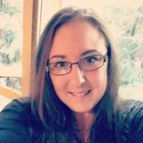 Hopelessromantic from Gibsons | Woman | 37 years old | Aquarius