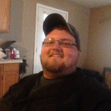 Adam from Lake City | Man | 33 years old | Cancer