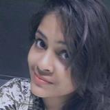 Swati from Bengaluru   Woman   20 years old   Sagittarius