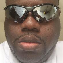 Bigboi looking someone in Bahamas #5
