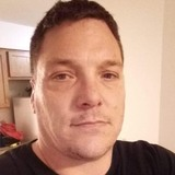 Peteyjay from Jewell   Man   46 years old   Pisces