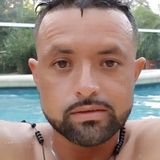 Paisa from Miami Beach   Man   34 years old   Leo