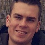 Theelvish from Coalisland | Man | 24 years old | Pisces