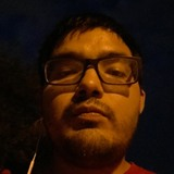 Reemerzdv4H from Los Fresnos   Man   27 years old   Taurus