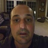 Kezmanmicha2R from Racine   Man   44 years old   Leo