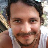 Joel from Pasadena | Man | 34 years old | Taurus