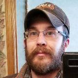 Josh from Bradfordwoods | Man | 32 years old | Gemini