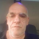 Guss from Castello de la Plana | Man | 59 years old | Virgo