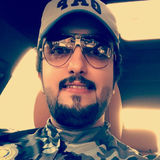 Abdullah from Al Jubayl   Man   35 years old   Capricorn