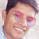 Pinkesh from Petlad | Man | 31 years old | Aquarius