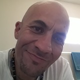 Babylon from Montebello | Man | 40 years old | Cancer