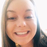 Emily from Grants Pass   Woman   21 years old   Leo