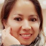 Kelly from Granada | Woman | 33 years old | Pisces