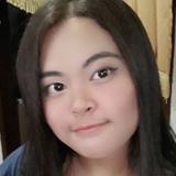 Tasyabella from Johor Bahru | Woman | 27 years old | Cancer