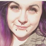 Emy from Hickory | Woman | 23 years old | Scorpio