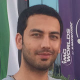 Murad from Abu Dhabi | Man | 27 years old | Aries