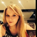 Cazette from Ormskirk | Woman | 28 years old | Pisces