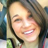 Ellie from Cedar Rapids   Woman   25 years old   Virgo