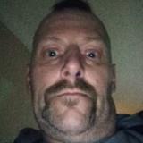 Loveolder from Regina | Man | 47 years old | Capricorn
