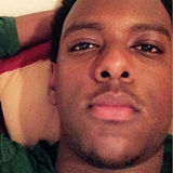 Solly from Azusa | Man | 22 years old | Leo