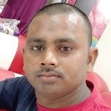 Sikendra from Ghazipur | Man | 22 years old | Cancer