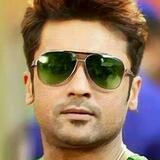 Binu from Ernakulam | Man | 32 years old | Virgo