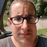 Joejoe from Cathlamet   Man   39 years old   Capricorn
