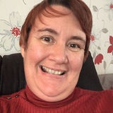 Louisegoddard from Sale   Woman   49 years old   Libra