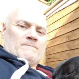 Deanolout from Clacton-on-Sea | Man | 50 years old | Aquarius