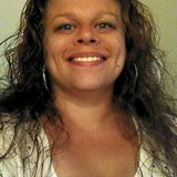 Vickie from Palo Alto   Woman   31 years old   Scorpio