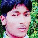 Kishori from Chhatarpur | Man | 24 years old | Aquarius