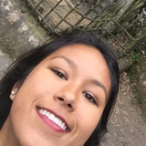 Noelle from San Angelo | Woman | 26 years old | Leo