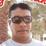 Suranga from Dubai   Man   41 years old   Capricorn