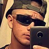 Demet from Bloomfield | Man | 21 years old | Sagittarius