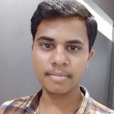 Navin from Bijapur   Man   26 years old   Taurus
