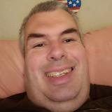 Bryan from Springfield   Man   40 years old   Scorpio