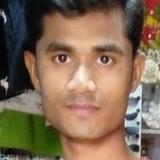 Malik from Akola | Man | 28 years old | Virgo