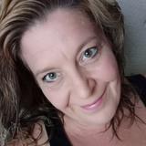 Sweetassugar from Sturgeon Bay   Woman   51 years old   Sagittarius