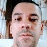 Teteus looking someone in Estado do Rio Grande do Sul, Brazil #7