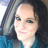 Cay from Redmond   Woman   33 years old   Gemini