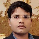 Sattu from Mungeli   Man   31 years old   Virgo