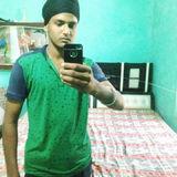 Gurpreet from Punjai Puliyampatti   Man   34 years old   Capricorn