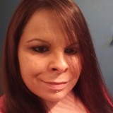 Teresa from San Mateo   Woman   36 years old   Pisces