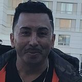 Bonito from Silver Spring | Man | 34 years old | Capricorn